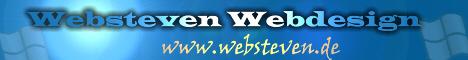 Websteven