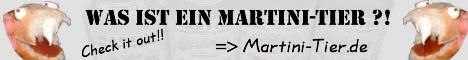 .: Martini-Tier.de :.